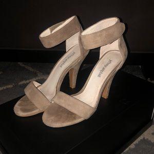 Jeffery Campbell - Heeled Sandals